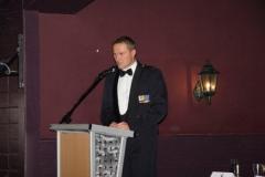 Diner de Corps oofn 2011 21