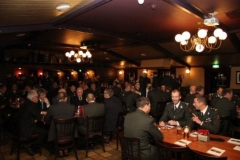 Diner de Corps oofn 2011 22