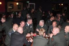 Diner de Corps oofn 2011 23