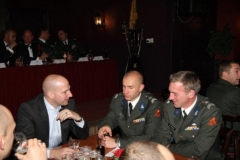 Diner de Corps oofn 2011 24