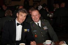 Diner de Corps oofn 2011 26