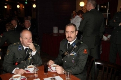 Diner de Corps oofn 2011 27