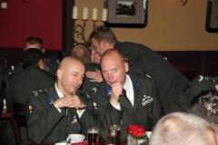 Diner de Corps oofn 2011 28