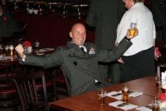 Diner de Corps oofn 2011 31