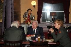 Diner de Corps oofn 2011 33