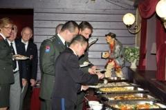 Diner de Corps oofn 2011 35