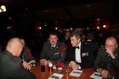 Diner de Corps oofn 2011 36