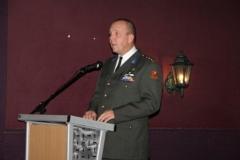 Diner de Corps oofn 2011 38