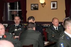 Diner de Corps oofn 2011 39