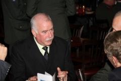 Diner de Corps oofn 2011 41
