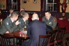 Diner de Corps oofn 2011 42