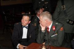 Diner de Corps oofn 2011 45