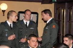 Diner de Corps oofn 2011 46