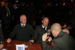 Diner de Corps oofn 2011 47