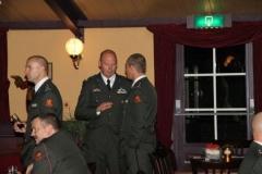 Diner de Corps oofn 2011 48