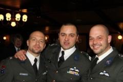 Diner de Corps oofn 2011 49