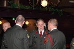Diner de Corps oofn 2011 50