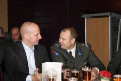 Diner de Corps oofn 2011 53