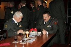 Diner de Corps oofn 2011 54