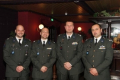 Diner de Corps oofn 2011 55