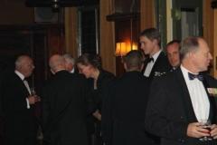 Diner de Corps offn 2011 01