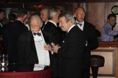 Diner de Corps offn 2011 05