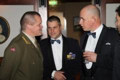 Diner de Corps offn 2011 09