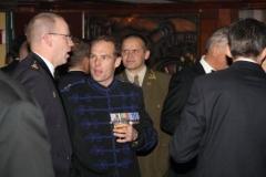 Diner de Corps offn 2011 10