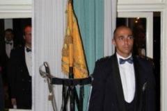 Diner de Corps offn 2011 18