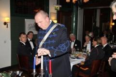 Diner de Corps offn 2011 20
