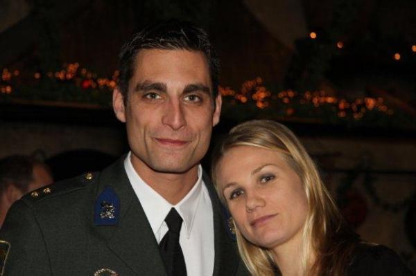Kerstdiner 42BVE 2011 21