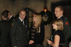 Kerstdiner 42BVE 2011 06