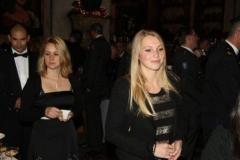 Kerstdiner 42BVE 2011 33