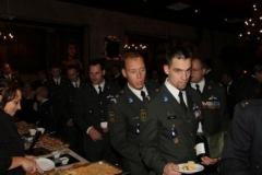Kerstdiner 42BVE 2011 35