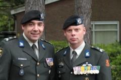 Dodenherdenking 09-05-2012 (1)