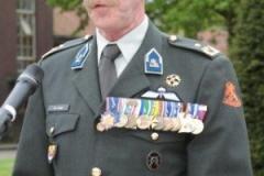 Dodenherdenking 09-05-2012 (10)