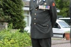 Dodenherdenking 09-05-2012 (11)