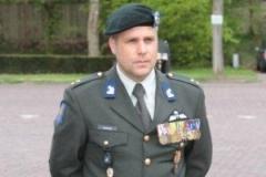 Dodenherdenking 09-05-2012 (13)