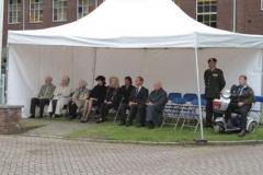 Dodenherdenking 09-05-2012 (14)