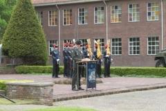Dodenherdenking 09-05-2012 (15)