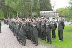Dodenherdenking 09-05-2012 (16)