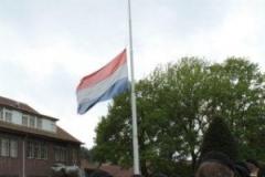 Dodenherdenking 09-05-2012 (17)