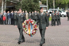 Dodenherdenking 09-05-2012 (18)