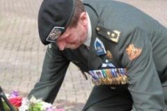 Dodenherdenking 09-05-2012 (19)