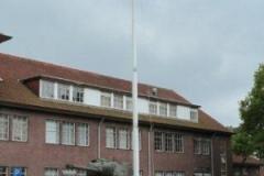 Dodenherdenking 09-05-2012 (2)