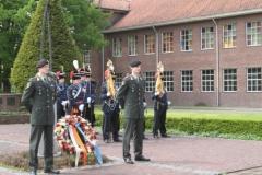 Dodenherdenking 09-05-2012 (20)