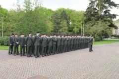 Dodenherdenking 09-05-2012 (3)