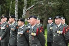 Dodenherdenking 09-05-2012 (4)