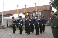 Dodenherdenking 09-05-2012 (6)