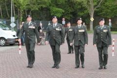 Dodenherdenking 09-05-2012 (7)